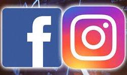 Liberty Motos - Facebook Instagram